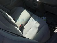 2011 Toyota Camry Replacement Parts