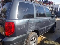 2004 Honda Pilot Replacement Parts