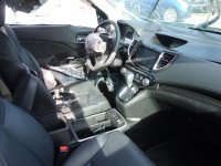 2015 Honda CR-V Replacement Parts