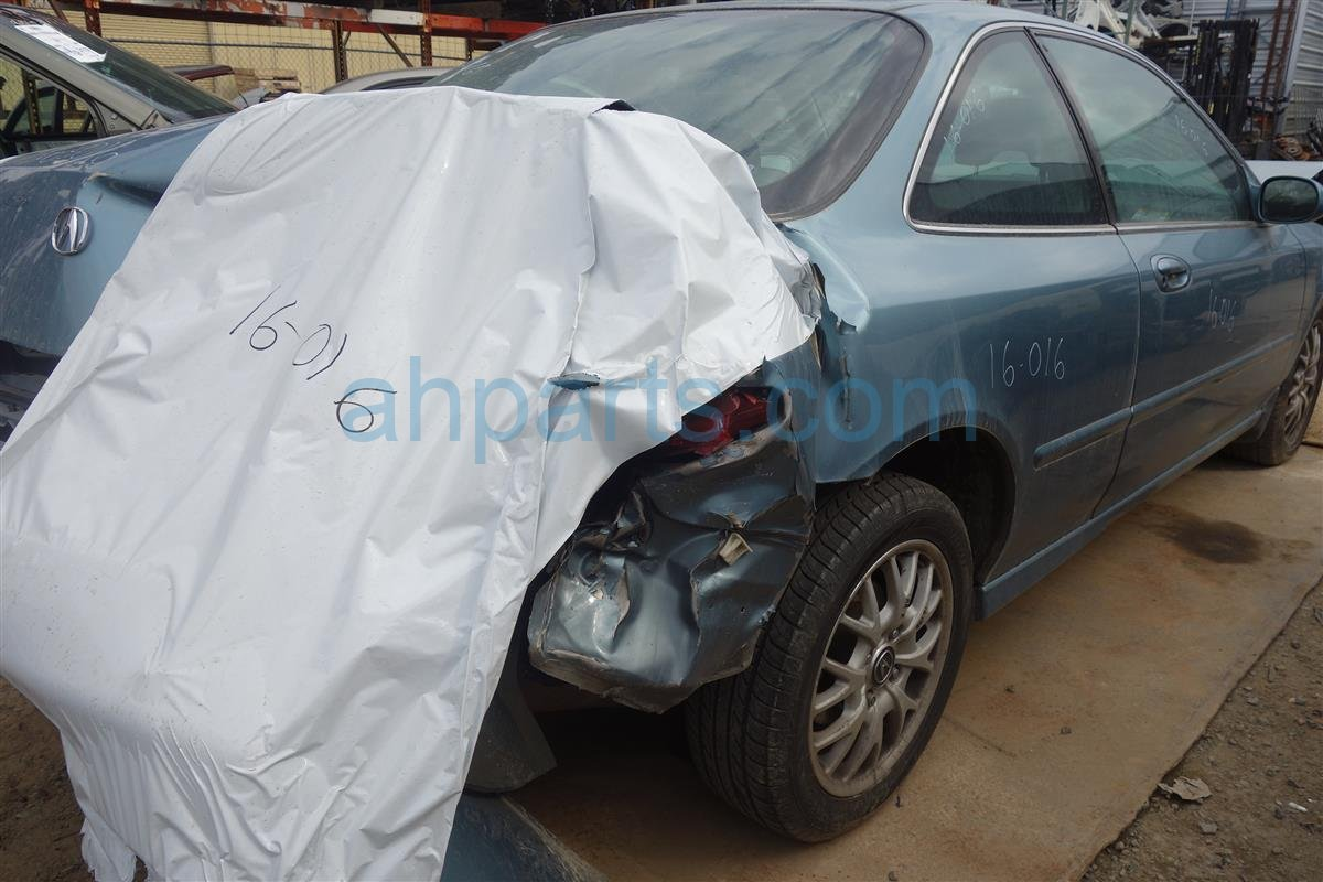 ... 1999 Acura CL Replacement Parts ...