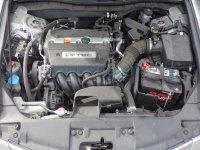 2009 Honda Accord Replacement Parts