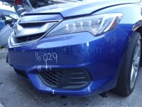 2016 Acura ILX Replacement Parts
