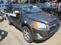 2010 Toyota Rav 4 Replacement Parts
