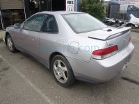 1998 Honda Prelude Replacement Parts