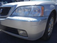 2001 Acura RL Replacement Parts