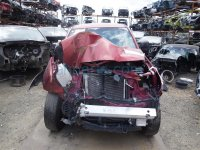 2008 Toyota Tacoma Replacement Parts