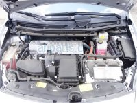 2011 Toyota Prius Replacement Parts