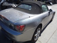 2003 Honda S2000 Replacement Parts