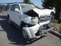 Used OEM Toyota 4 RUNNER Parts