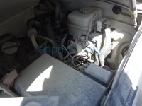2009 Toyota 4 Runner Replacement Parts