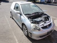 2004 Honda Civic Replacement Parts