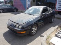 2000 Acura Integra Replacement Parts
