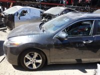 2011 Acura TSX Replacement Parts
