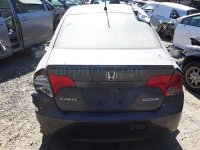 2008 Honda Civic Replacement Parts