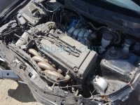 1997 Acura Integra Replacement Parts
