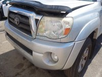 2007 Toyota Tacoma Replacement Parts