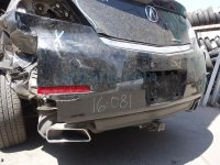 2012 Acura TL Replacement Parts