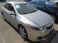2009 Acura TSX INSIDE INTERIOR REAR VIEW MIRROR Replacement