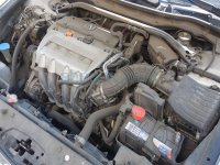2009 Acura TSX Replacement Parts