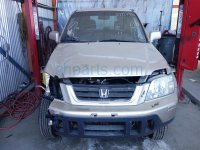 2001 Honda CR-V Replacement Parts