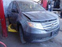 Used OEM Honda Odyssey Parts