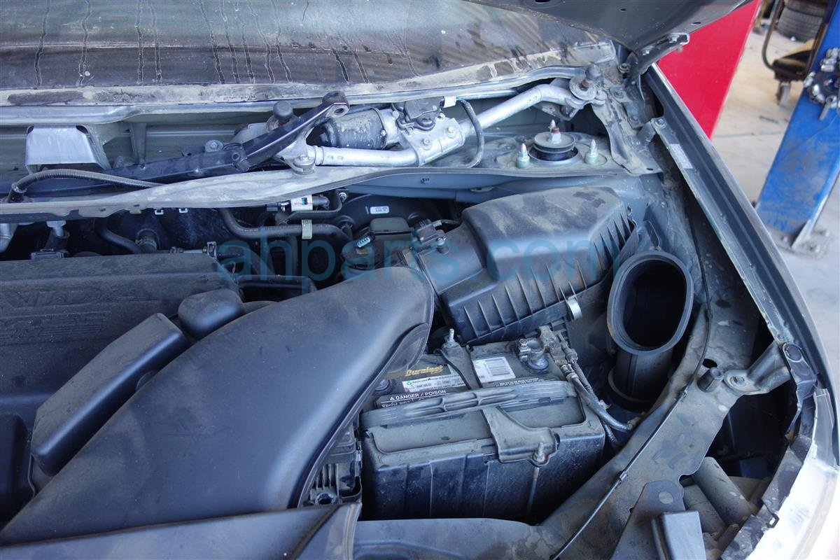 Buy 2011 Honda Odyssey Left Cabin Wire Harness 32120