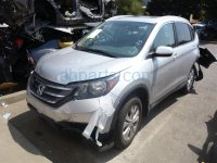 2014 Honda CR V Passenger SEAT AIRBAG AIR BAG Replacement