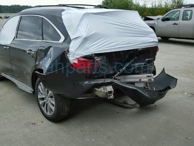 Acura TSX Parts - PartsGeek.com