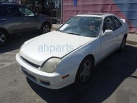 1999 Honda Prelude Replacement Parts
