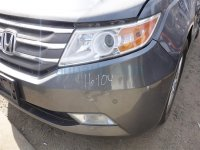 2011 Honda Odyssey Replacement Parts