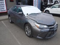 2015 Toyota Camry Crossmember REAR SUB FRAME CRADLE BEAM Replacement