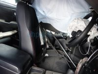 2015 Toyota Camry Replacement Parts