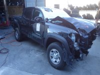 2016 Toyota Tacoma Replacement Parts
