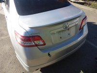 2010 Toyota Camry Replacement Parts