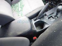 2013 Toyota Rav 4 Replacement Parts