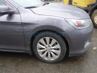 2014 Honda Accord Replacement Parts