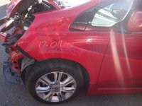 2011 Honda FIT Replacement Parts