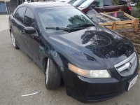 2006 Acura TL DRIVER WHEEL AIRBAG AIR BAG Replacement