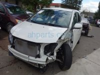 2014 Honda Odyssey Hub Front passenger SPINDLE KNUCKLE Replacement