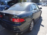 2007 Acura TSX Replacement Parts