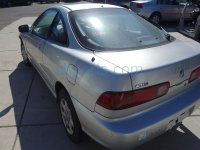 1996 Acura Integra Replacement Parts