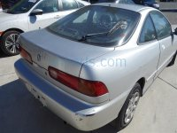 1996 Honda Civic Replacement Parts