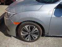 2016 Acura TSX Replacement Parts