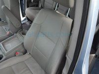 2014 Honda Odyssey Replacement Parts