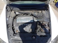 2006 Acura MDX Replacement Parts
