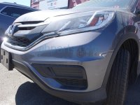 2016 Honda CR-V Replacement Parts