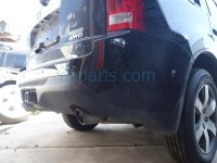2012 Honda Pilot Replacement Parts