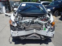 2015 Honda Civic DRIVER SEAT AIRBAG AIR BAG Replacement