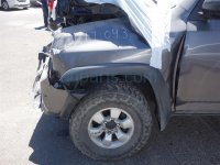 2010 Toyota 4 Runner Replacement Parts