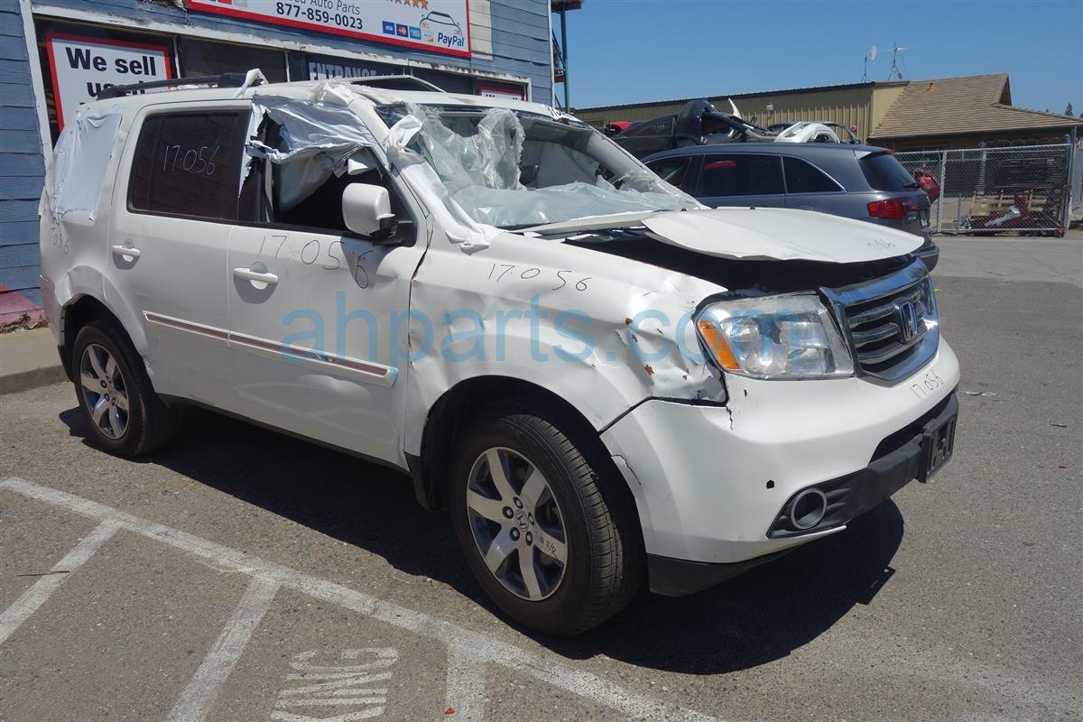 drive specs fkl door wheel dp images honda com amazon and reviews pilot ex vehicles